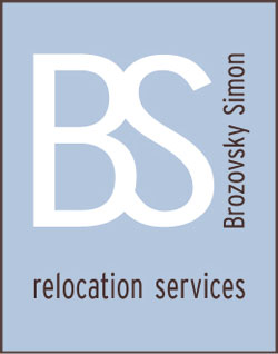 BS relocation & immigration services Frankfurt Germany